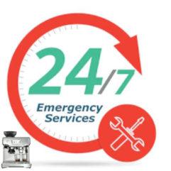 Emergency-Service-Espresso