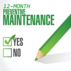Preventative-Maintenance-Plan-12
