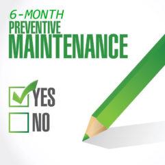 Preventative-Maintenance-Plan-6